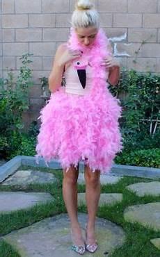piratenkostüm damen selber machen flamingo kost 252 m selber machen einfache diy ideen