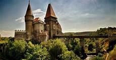 Schloss Corvin Urlaub In Rum 228 Nien