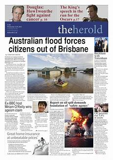 newspaper broadsheet help615 web fc2 com