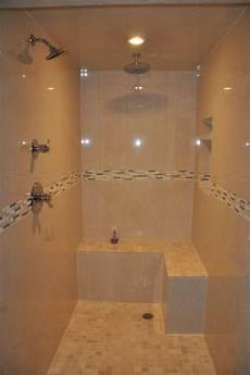 beleuchtung dusche decke tydxsd wasserdichte kreative objektiv scheinwerfer led