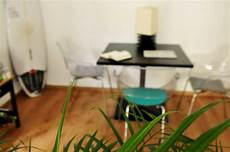 Wohnungsbesichtigung Checkliste Tipps Zur Wohnungssuche