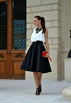 17 best images about stylish black white on