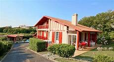 192 vendre maison villa biarritz 130 m 178 4 pi 232 ces 695 000
