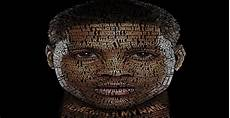 lil durk reveals tracklist to remember my name welcome to kollegekidd com