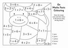 20 free printable math coloring pages everfreecoloring com