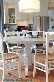 Kitchen Table Sets Michigan by 57 Best Paint Colors Sherwin Williams Images On