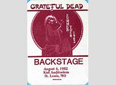 grateful dead us blues meaning