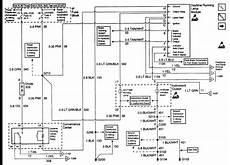 2000 gmc window wiring diagram yukon xl fuse box auto electrical wiring diagram
