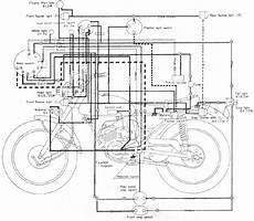 yamaha motorcycles wiring diagram somurich apktodownload com