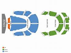 grand opera house seating plan viptix com grand opera house tickets