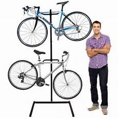 Apartment Bike Rack by Apartment Bike Rack Bicycle Stands Storage Ebay