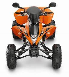 2012 ktm 525 xc picture 436824 motorcycle review top