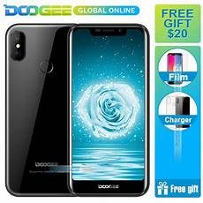 android fast aliexpress buy fast shipping doogee x70 big batter
