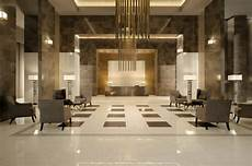 precious interior marble and travertine for precious interior designs