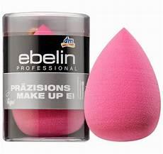Make Up Ei - s 7th heaven preview ebelin theke