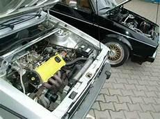 golf 1 mk 1 golf1cult weber doppelvergaser carburator