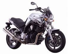 yamaha bt 1100 bulldog 2002 fiche moto motoplanete