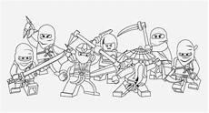 Tier Malvorlagen Ninjago Ninjago Ausmalbilder Cole Frisch Ninjago Cole Ausmalbilder