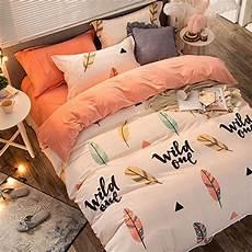 afgryhkghyfur flannel four of duvet cover 100 cotton