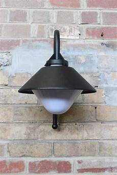 outdoor wall light black online lighting melbourne