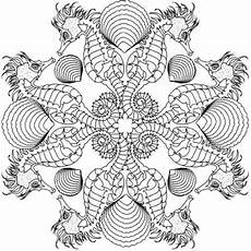 Mandala Malvorlagen Novel The Best Mandala Coloring Books For Adults Mandala