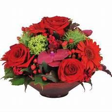 livraison fleurs nancy fleuristes 224 nancy livraison de bouquets de fleurs 224