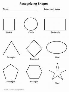 kindergarten worksheets printable worksheets for preschool templates completely free for
