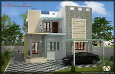 4 bedroom house plans kerala style 2400 square feet 4 bedroom kerala house architecture