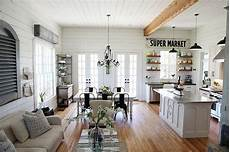 Magnolia Home Decor Ideas by Enchanting Farmhouse Design In The Of By