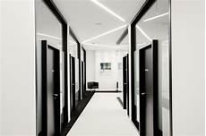 Lichtplanung Zahnarztpraxis Dr Hammer Karlsruhe Modern