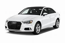 2018 Audi A3 Reviews Research A3 Prices Specs Motortrend