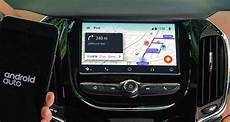android auto waze waze navigation app android auto consumer reports
