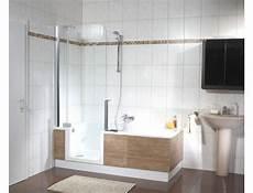 Badewanne Inklusive Dusche - duschenbadenwannen wannentausch in 24h