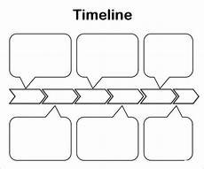 timeline worksheets 3078 ctb podcast 129 eternal of the spotless timeline timeline project personal timeline
