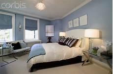 wandfarbe blau schlafzimmer light blue walls white trim s room home ideas