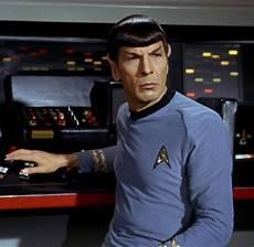 Trek Schauspieler - trek legende mister spock darsteller leonard nimoy
