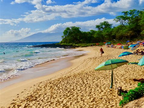 Nude Tiny Beach