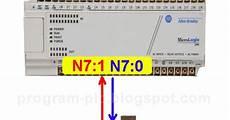 allen bradley plc arduino allen bradley df1 protocol allen bradley plc arduino allen bradley df1 protocol