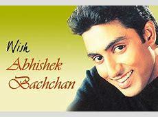 Abhishek Bachchan Covid,COVID-19 in Bachchan household: Amitabh and son Abhishek,Abhishek bachchan movies|2020-07-13