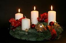 advent enso