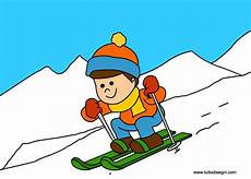 clipart inverno winter clipart at getdrawings free for personal