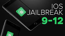 ios 12 jailbreak how to jailbreak iphone with ios 12 jailbreak for ios 12 youtube