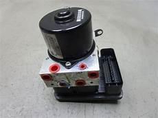 bmw abs steuergerät abs hydraulikblock steuerger 228 t bmw 3 touring e91 320d