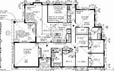 sunshine coast builders house plans our sunshine coast dream home preliminary house plans by
