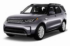 2017 land rover discovery reviews research discovery prices specs motor trend canada