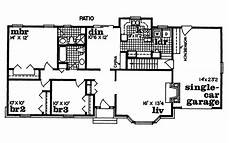shaker style house plans 24 simple shaker house plans ideas photo house plans