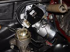 1968 el camino windshield wiper wiring diagram 1969 camaro windshield wiper motor wiring diagram impremedia net