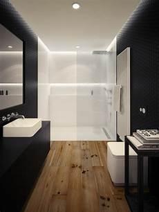 eclairage indirect salle de bain l 233 clairage indirect 52 id 233 es en photos id 233 e