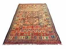tappeto antico antico tappeto berbero marocco 290 x 190 cm 1930