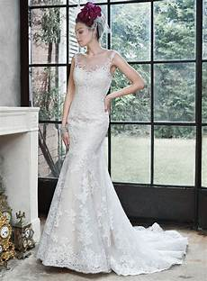 Wedding Gown Styles Guide wedding dress style guide for your type